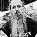 paul_speckmann-master_abomination_deathstrike_funeral_bitch_speckmann_project