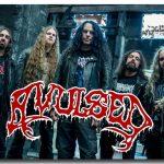 Avulsed-2016