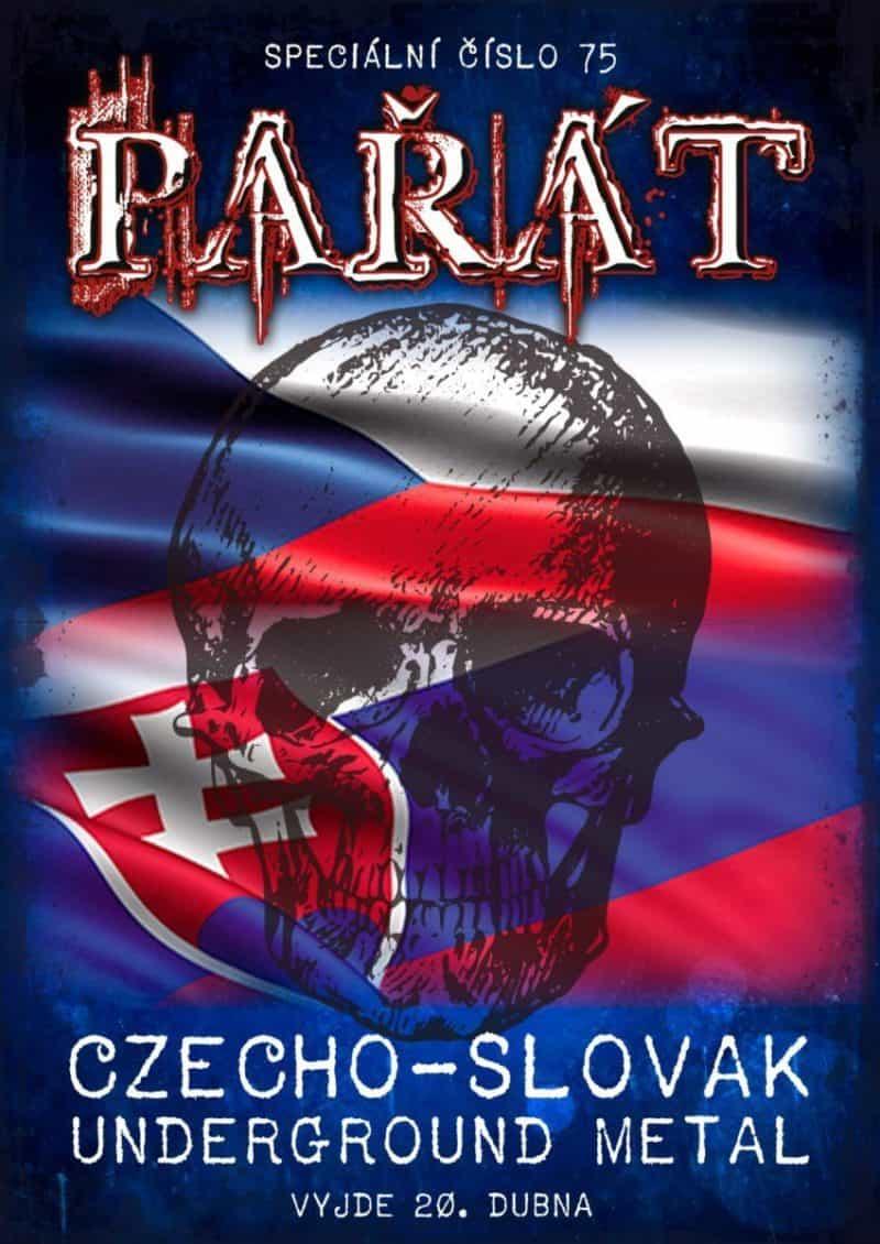 OSOBNOSTI ČESKO-SLOVENSKÉ TVRDĚMETALOVÉ SCÉNY… Z TROCHU JINÉHO POHLEDU