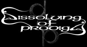 TRIBUTNÍ ALBUM PRO DISSOLVING OF PRODIGY JIŽ ZNÁ SVÉ PEVNÉ DATUM VYDÁNÍ